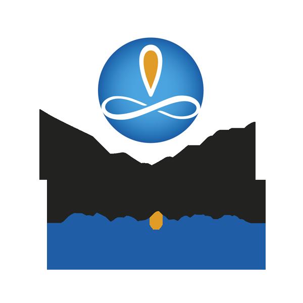 Tomàs Vallès